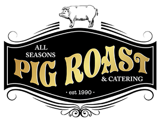 All Seasons Pig Roast & BBQ